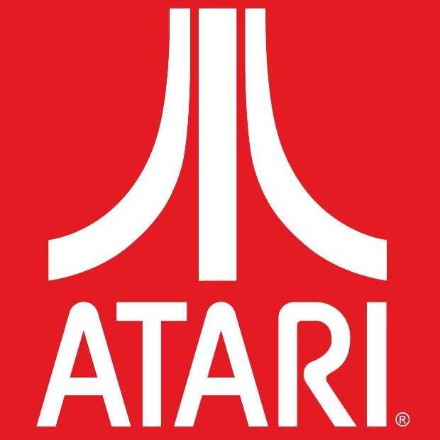 Atari's ET spel brengt eindelijk geld op