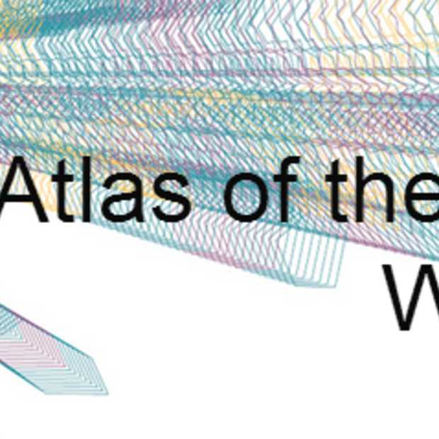 Atlas of the World Wide Web