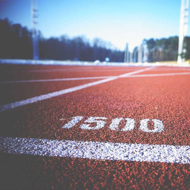 Via Snap en het Discover platform de Olympische Spelen beleven