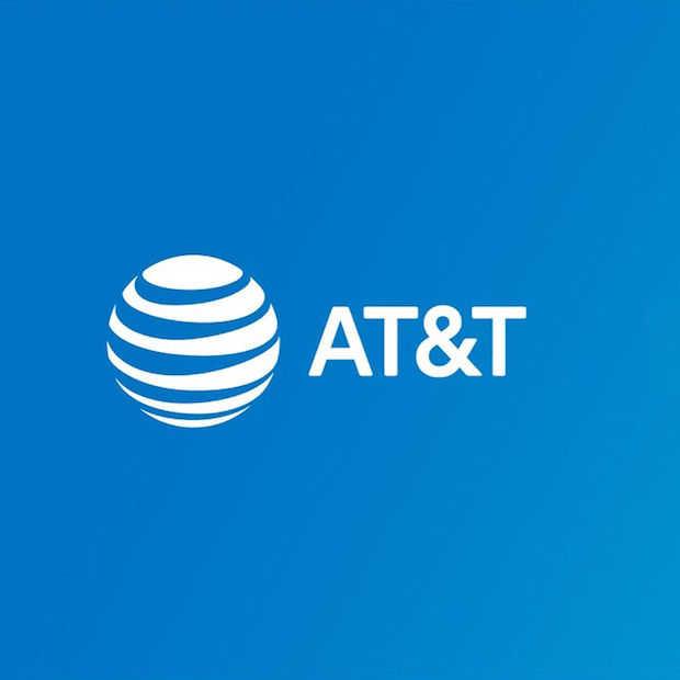 AT&T gaat meer met mobiel video doen en koopt Time Warner voor 85 miljard
