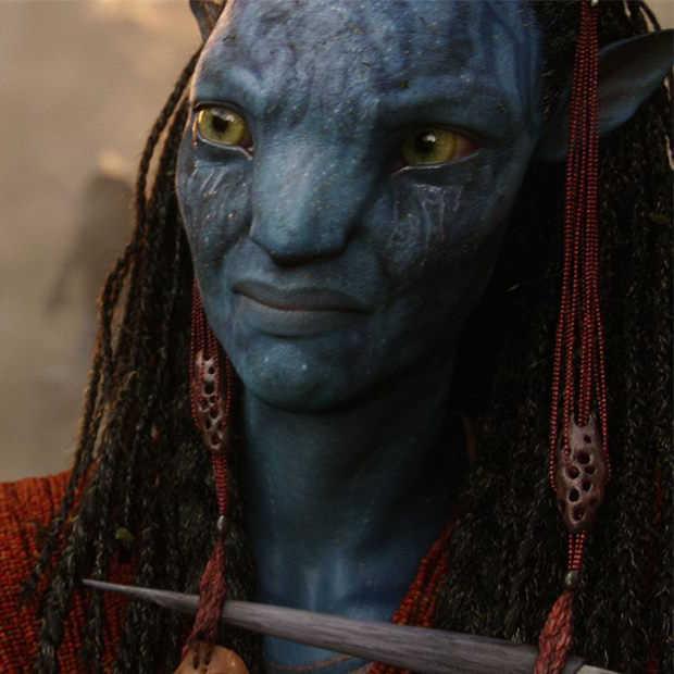 De nieuwe Avatar-films komen pas vanaf 2020 uit