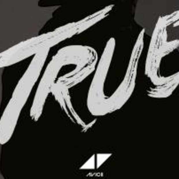 Avicii lanceert debuutalbum TRUE met exclusive tracks op Spotify