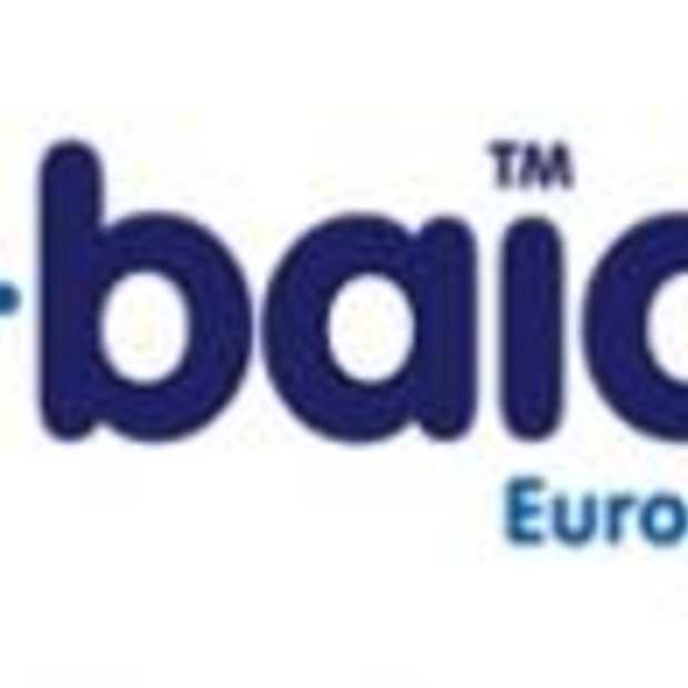 Baidu Europe zet merk- en domeinnamen te koop