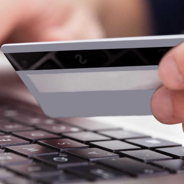 Geld overmaken via Facebook met Knab social