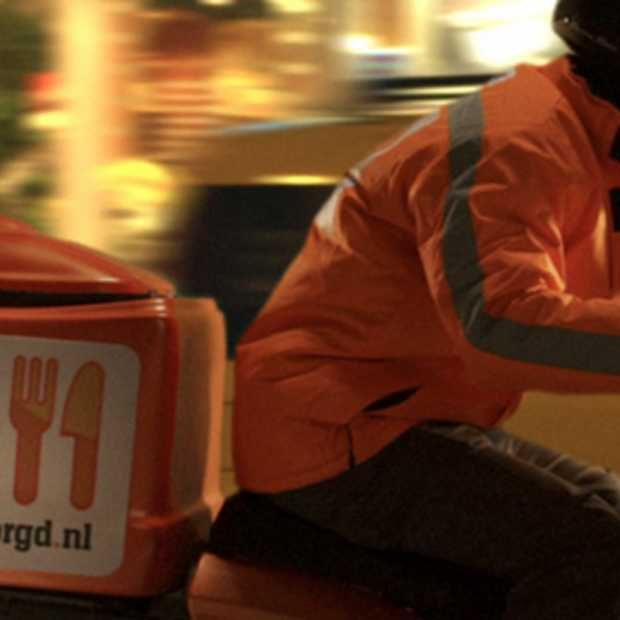 Bavaria start samen met thuisbezorgd.nl proef met 'restaurant zonder keuken'