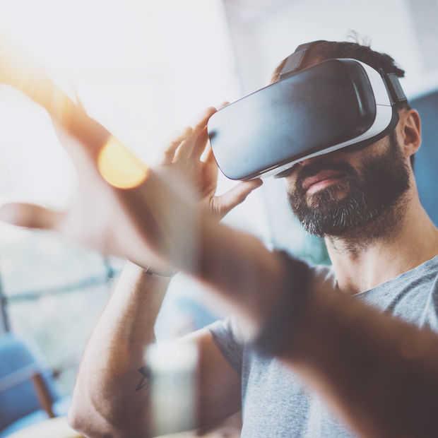 Effenaar en Brainport Development helpen bedrijven in virtuele wereld