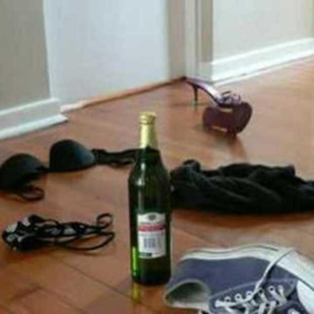 Het einde van Amstel bier?