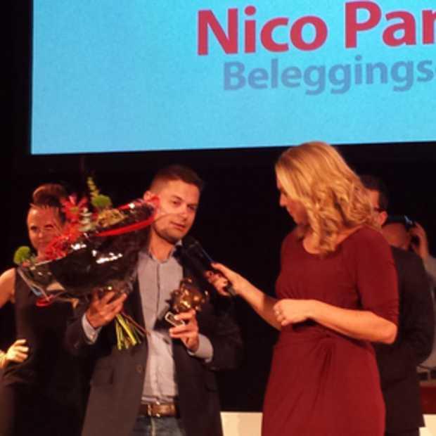 Belegger.nl reikt voor de 7e keer de Gouden Stier Awards uit