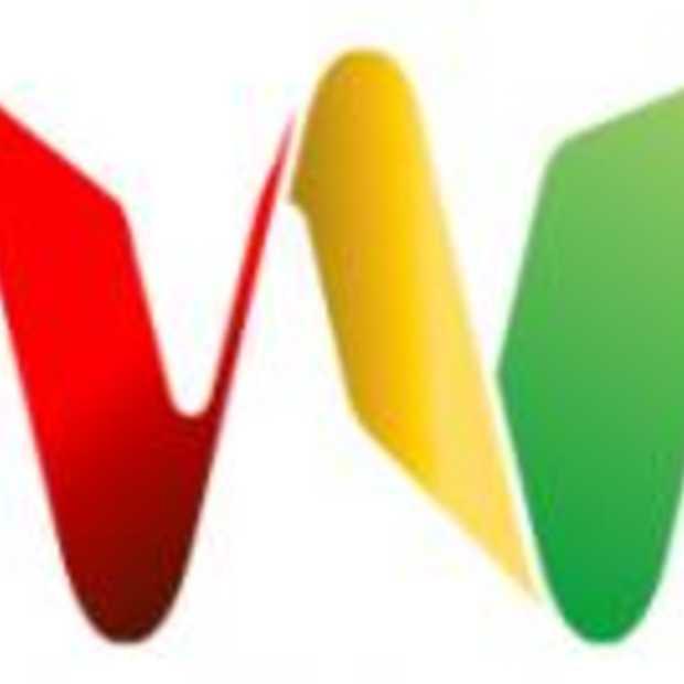 Ben jij klaar voor Google Wave?