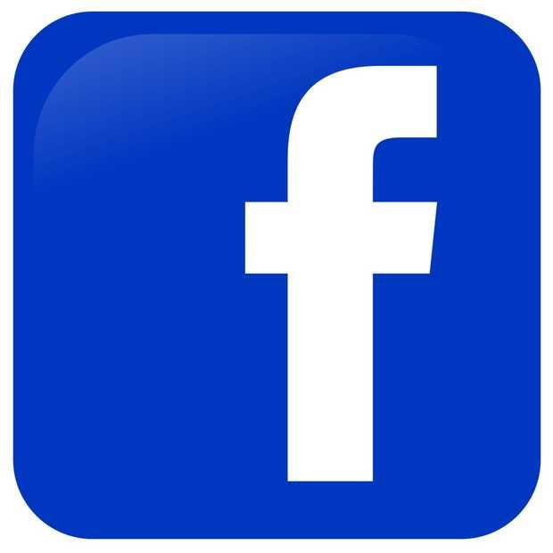 Berichtverzoek op Facebook voor chatten met 'vreemden'