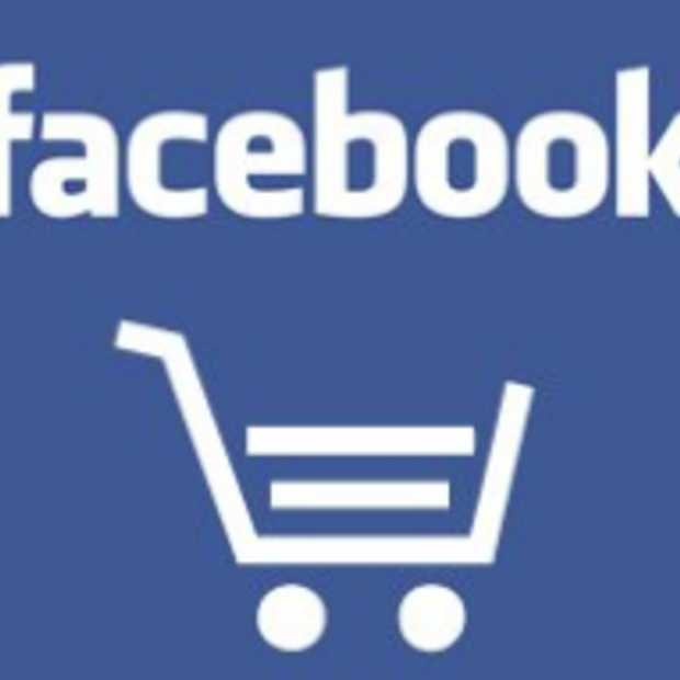 Betalen via je Facebook-account