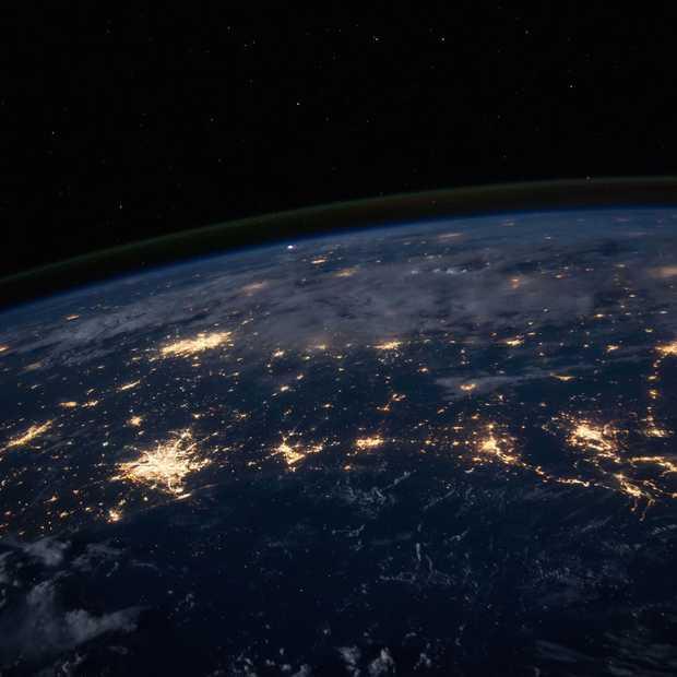 Zwaartekrachtsgolven bestaan echt en zijn nu te meten
