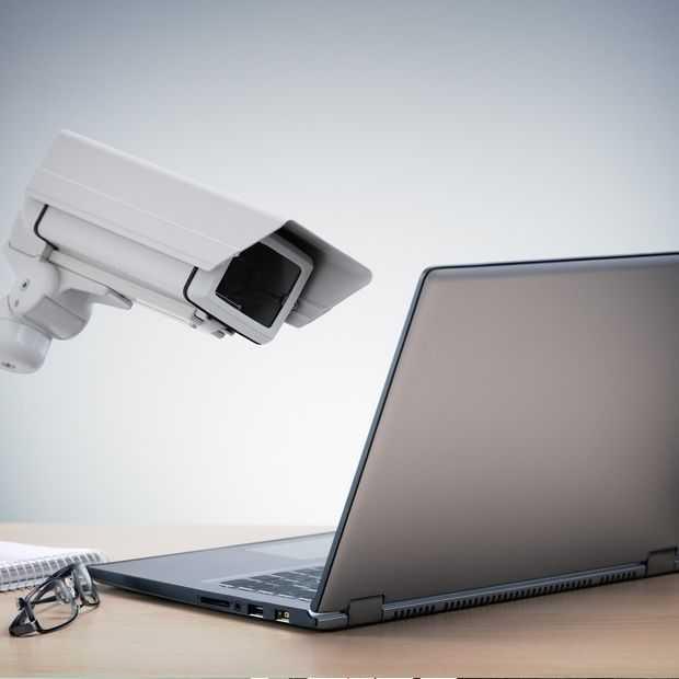 Stem mee voor de grootste privacyschender van Nederland