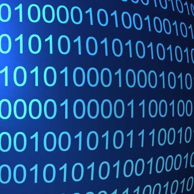 Big Data biedt revolutionaire kansen voor Nederland