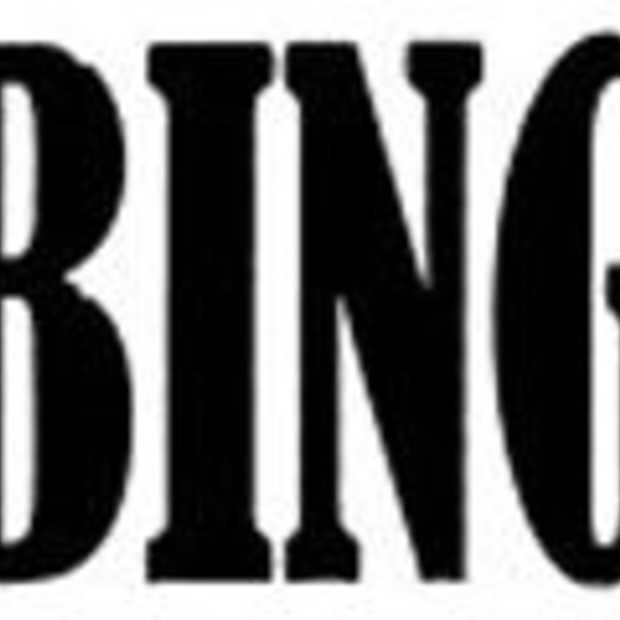 Bing de nieuwe rivaal van Google?