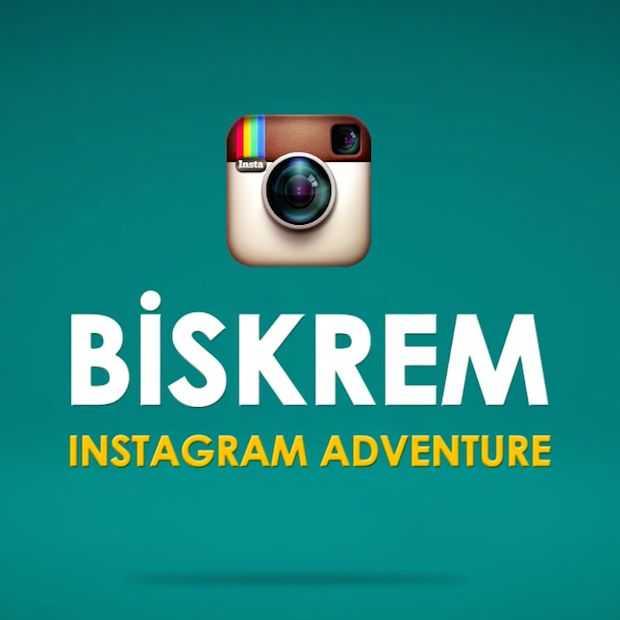 Koekjesfabrikant ontwikkelt interactief Instagram avontuur