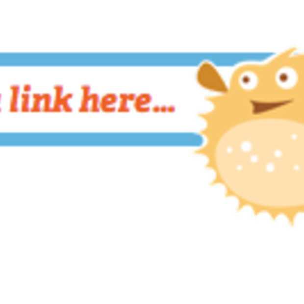 Bit.ly helpt ontwikkelaars met nieuwe real-time API