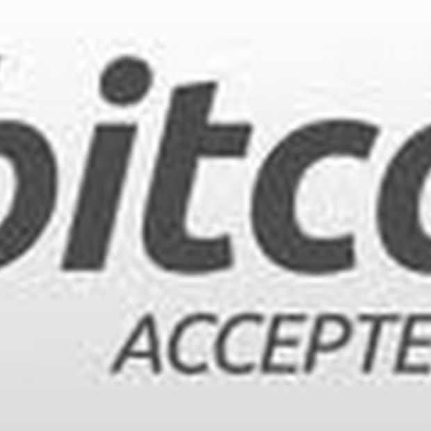 Bitcoin populair in Canada: weer nieuwe bitcoin pinautomaten geinstalleerd
