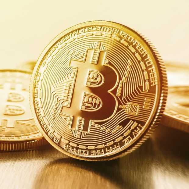 Bitcoin blijft maar groeien: dit jaar nog 10.000 euro?