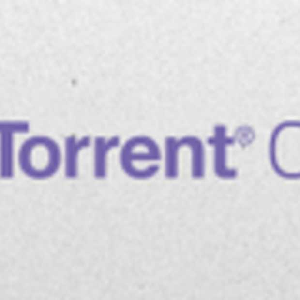 BitTorrent lanceert 'NSA-proof' Messenger App