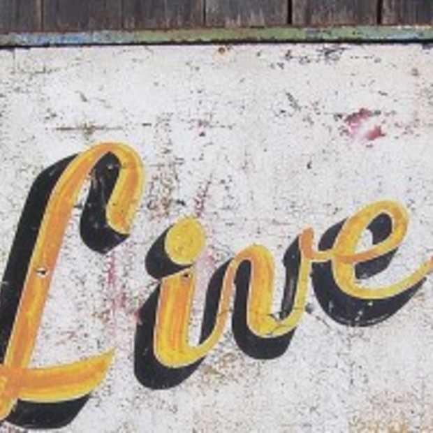 BitTorrent zoekt webcasters om p2p live streaming uit te testen