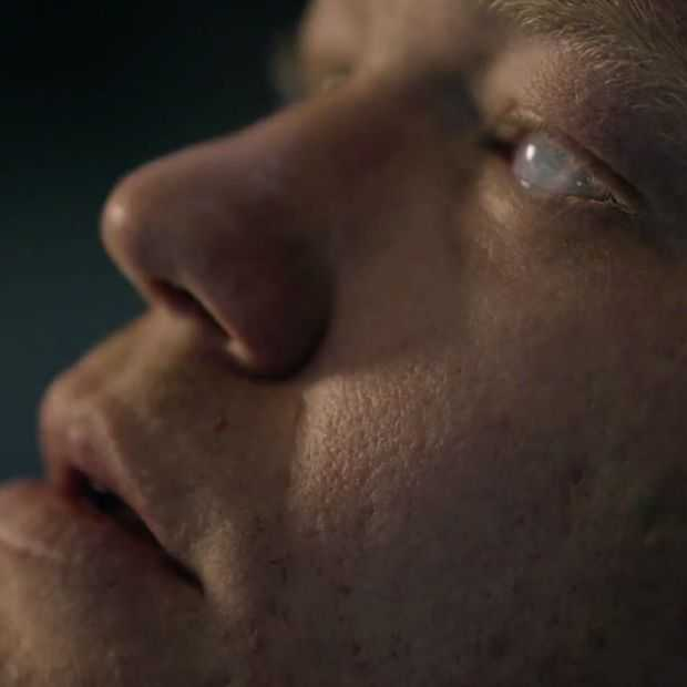 Charlie Brooker vertelt over het 4e seizoen van Black Mirror