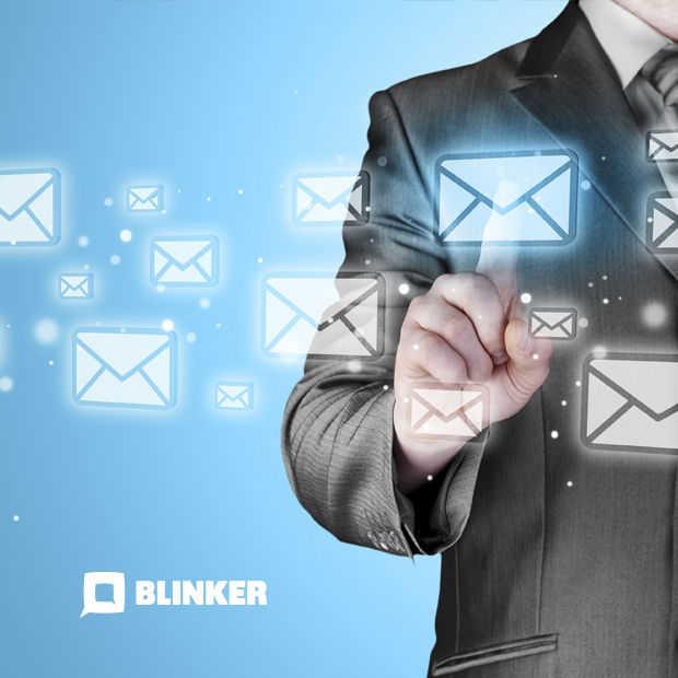 Automatische opvolging vanuit je e-mail nieuwsbrief