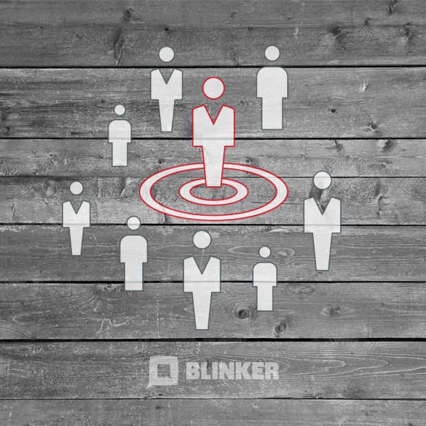 3 e-mail marketingtoepassingen die jou met je klanten verbinden