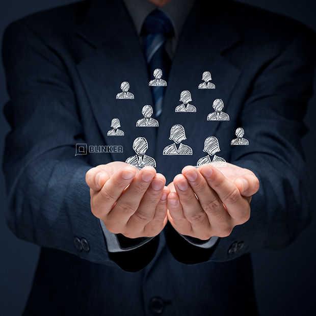 5 e-mails die je helpen van een lead een klant te maken