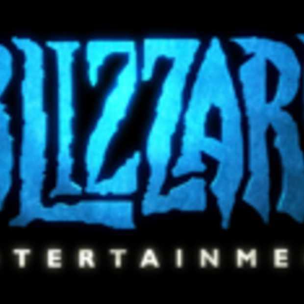 Blizzard gehackt: gegevens Diablo 3- en WoW-spelers op straat