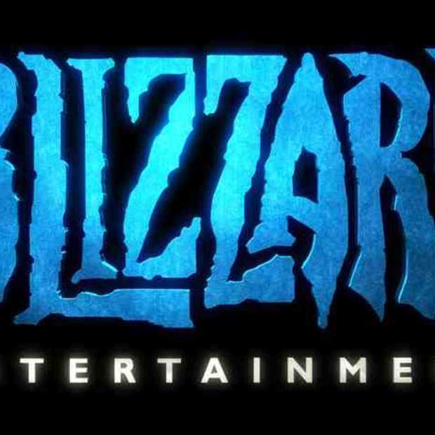 Blizzard schrapt wereldwijd 600 banen