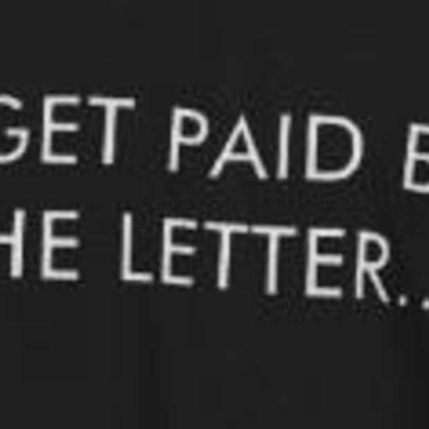 Blogads gaat blogger betalen