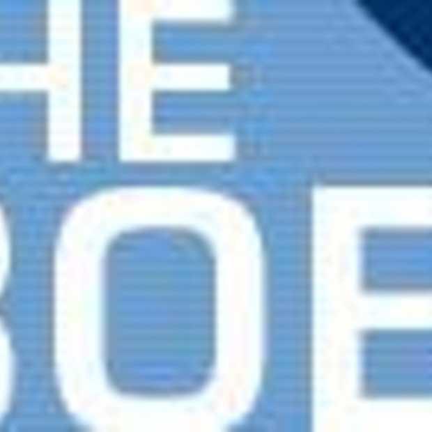 Blogwedstrijd 'BOBs' weer van start