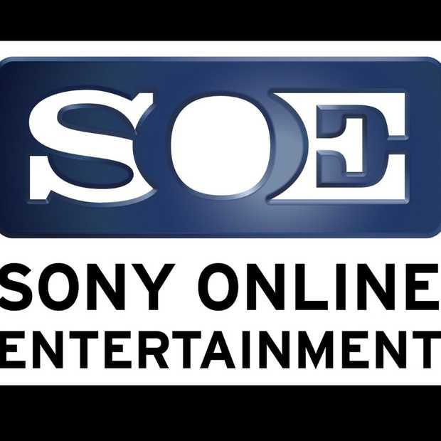 Sony Online Entertainment verkocht aan Columbus Nova