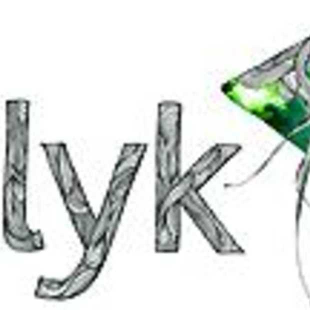 Blyk komt naar Nederland: gratis bellen voor advertenties
