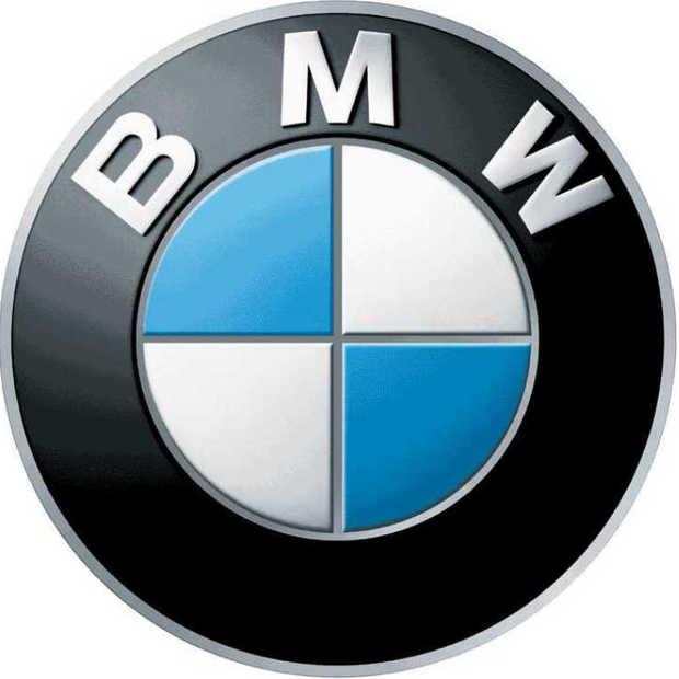 BMW heeft wereldwijd de grootste reputatie