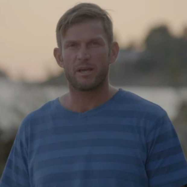 Komische video LuckyTV over de nieuwe boeren van Boer Zoekt Vrouw