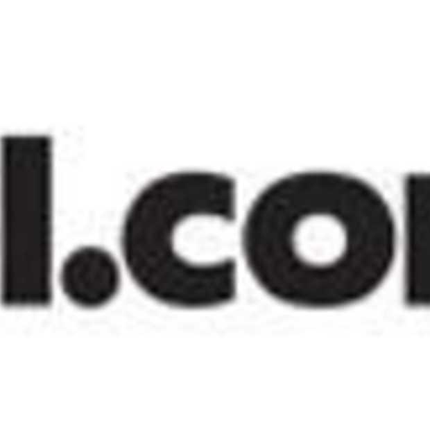 Bol.com gaat hitseries uitzenden