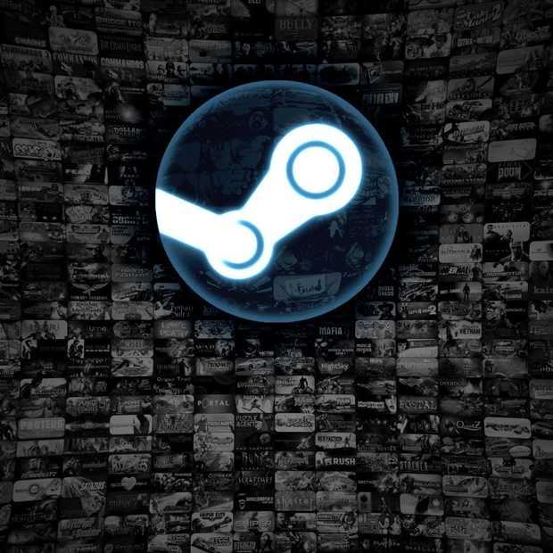 PC gamen vanaf je bank: Steam komt in november naar de woonkamer