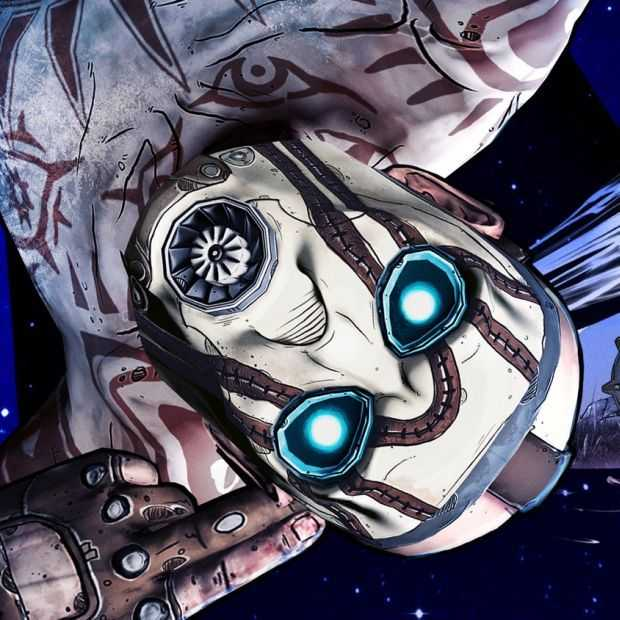 Borderlands: The Pre-sequel! is meer van hetzelfde