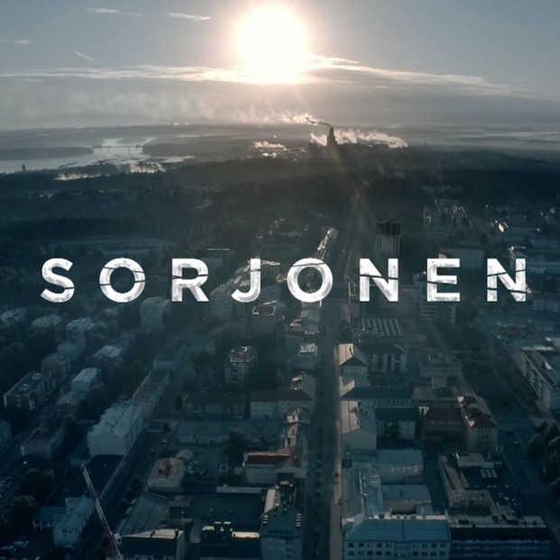 Bordertown, nieuwe bloedstollende Finse misdaadserie op Netflix