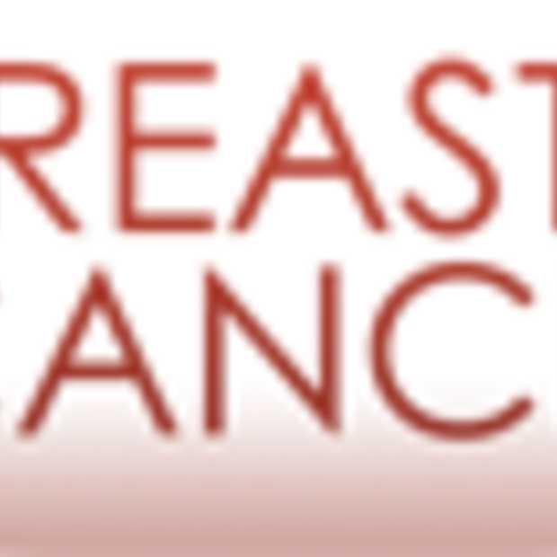 Breast Cancer TV genomineerd voor VN-prijs