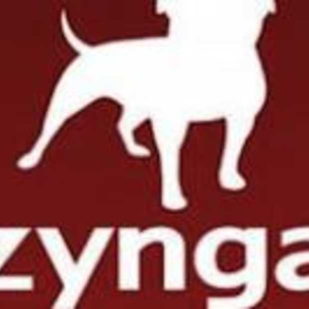 Breuk Zynga en Facebook lijkt kwestie van tijd