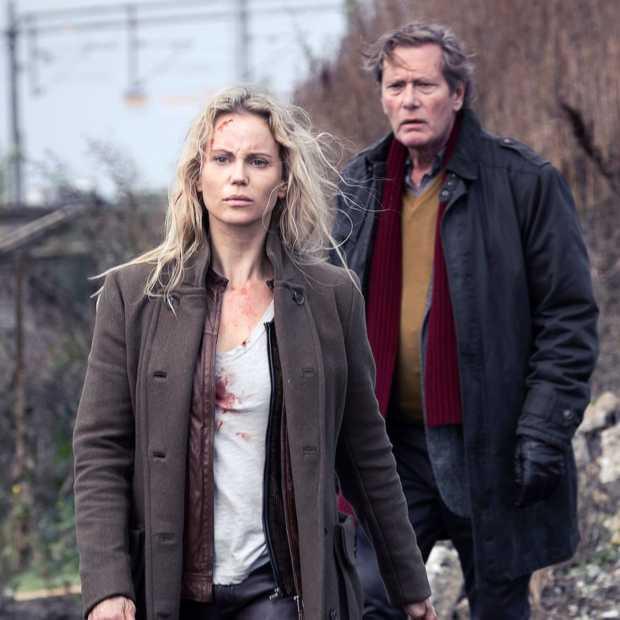 The Bridge seizoen 3 op Netflix: spannender dan ooit