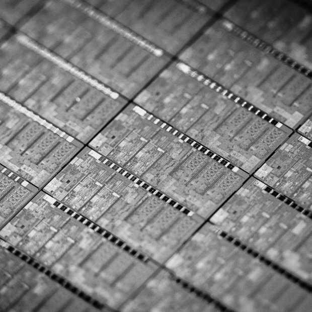 Intel toont nieuwe Core M processor op IFA