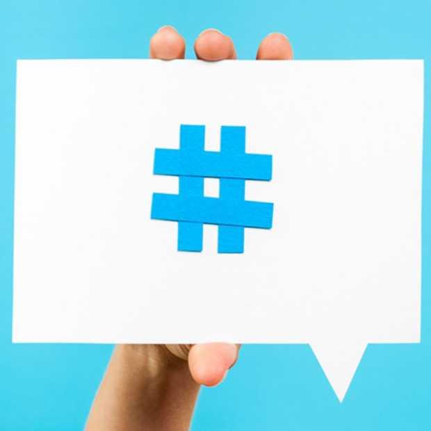Bulgarije - Nederland was op Twitter veel leuker dan op televisie