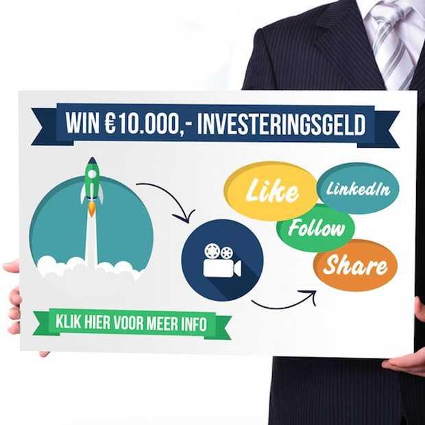 Business Class Event: de eerste stap naar succes voor de ondernemer