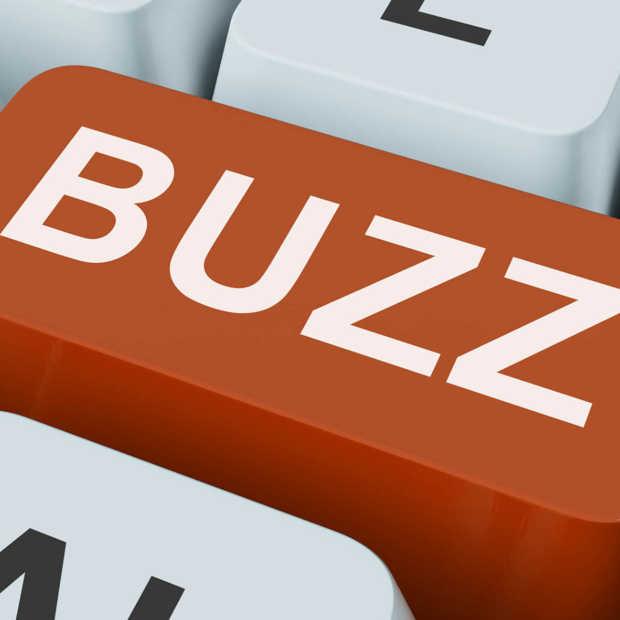 Buzzfeed, meer dan LOLCATS en andere rare lijstjes #SXSW
