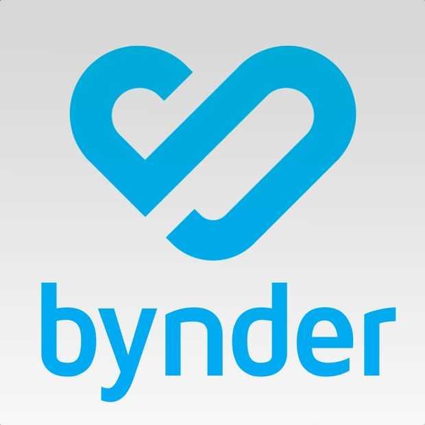 Bynder Orbit: simpel en gratis bestanden delen, bewerken en beheren