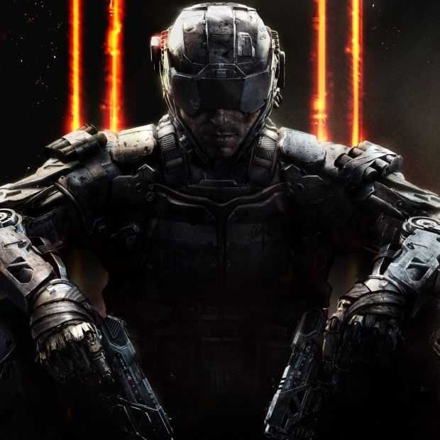 Activision paait PC gamers voor Black Ops III